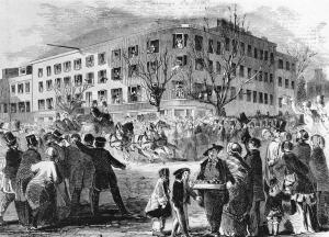 Willard_Hotel_-_Franklin_Pierce_inauguration_-_Illustrated_News_-_1853